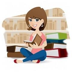 Что почитать на досуге| Интересные книги для женщин
