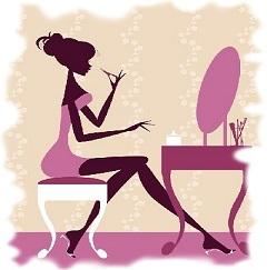 Секреты женской красоты| Уход за телом, лицом и волосами