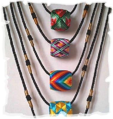 необычное украшение юбинуки, украшение своими руками