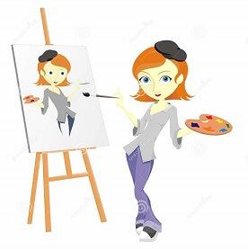 Женское творчество| Идеи рукоделия| поделки своими руками| домашнее мыловарение| Изготовление свечей