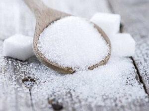 сахар в уходе за лицом