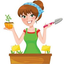 Советы по выращиванию комнатных цветов - посадка и уход за домашней флорой