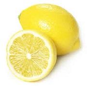 лимонное средство для посуды