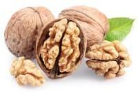 грецкие орехи для паштета