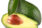 авокадо в кулинарии и косметологии