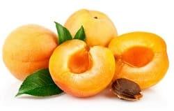 варенье из клубники с абрикосом
