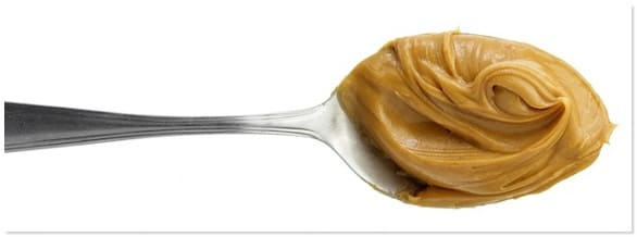 паста из арахиса для куриного супа