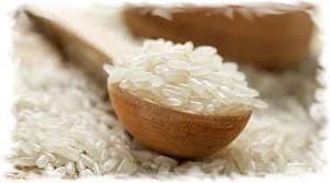 приготовление вкусного риса в мультиварке