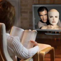 экранизированные книги, книжные драмы