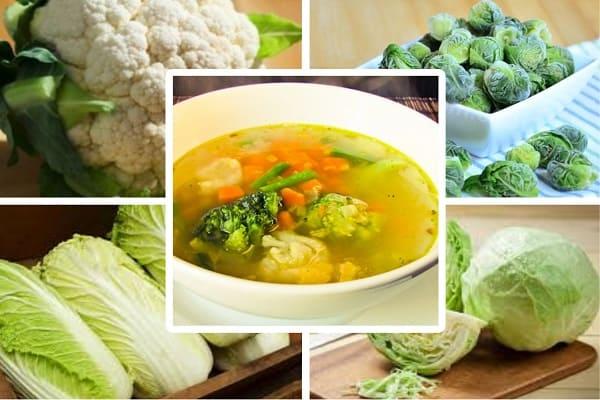 Кто Похудел На Капусте. Насколько эффективна капустная диета – отзывы и результаты похудевших и варианты меню