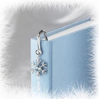 уютные книги про зиму и новый год