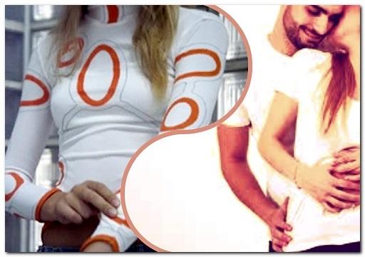 обнимающая футболка, футболка-обнимашка, одежда для пар