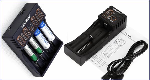 зарядка для батареек, покупки Алиэкспресс