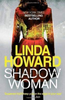 Линда Ховард – Незнакомка в зеркале