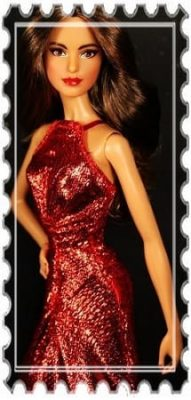 История Барби: как рождалась и менялась самая известная модница в мире. Ч.2