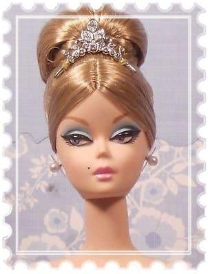 История Барби: как рождалась и менялась самая известная модница в мире. Ч.1