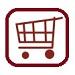 Ноябрьский шопинг на Алиэкспресс