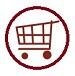 Октябрьский шопинг на Алиэкспресс