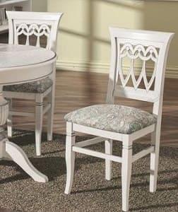 стулья в интерьере кухни