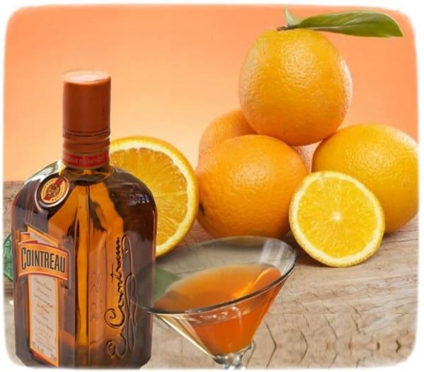 домашние десерты из цитрусов, десерт из апельсинов