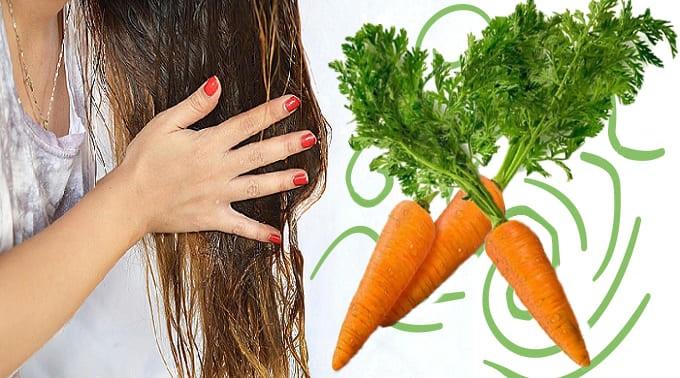 домашняя питательная маска для волос, питание и восстановление волос