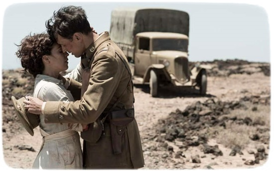 романы о любви не войне, военный роман