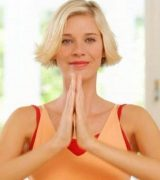 профилактика стресса, антистрессовые методы