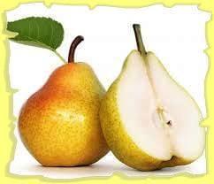 лечение акне фруктами