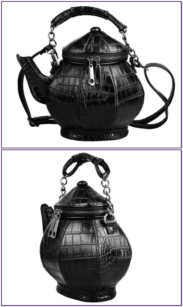 оригинальные сумки, необычные сумки