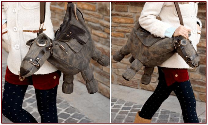 дурацкие сумки, сумки с Алиэкспресс