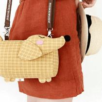 необычные сумки, дурацкие сумки