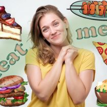 читмил, отдых от диеты, польза читмила