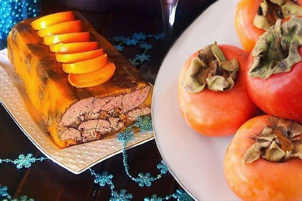 блюда на новый год, праздничная ветчина, новогодние закуски
