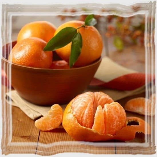 зимние фрукты для омоложения