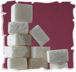 сахар для подкормки комнатных цветов