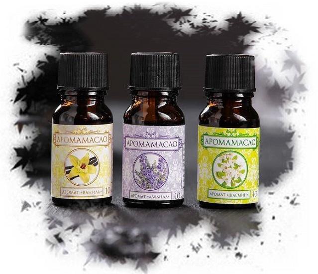 эфирные масла для расслабления, успокаивающие масла для ванны