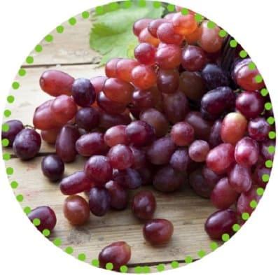 виноградный крем от целлюлита